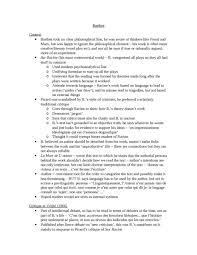 sartre essay oxbridge notes the united kingdom barthes notes acircmiddot barthes essay