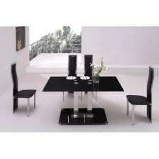 Image Simple Unique Ideas Small Black Dining Table Strikingly Design Glass With Regard To 15 The Tasting Room Unique Ideas Small Black Dining Table Strikingly Design Glass With