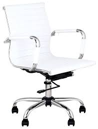 modern task chair. Full Size Of Furniture:white Modern Desk Chair Designer Chairs White Task B
