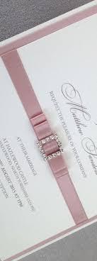 boutique 14 wedding stationery, west yorkshire, uk Wedding Invitations Halifax Uk Wedding Invitations Halifax Uk #15 Elegant Wedding Invitations