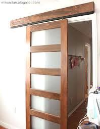 diy pocket doors diy sliding wardrobe door kits uk