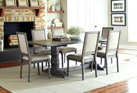 grey round table and chairs dining room dining room tables best of gray dining room grey round table and chairs grey rustic dining