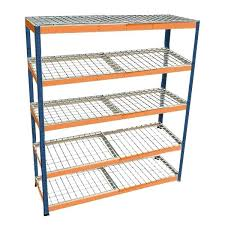 metal shelving unit metal extra shelves with wire decking metal shelving unit ikea