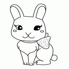 Cute Easy Coloring Pages For Girls 2jpg Coloring Home