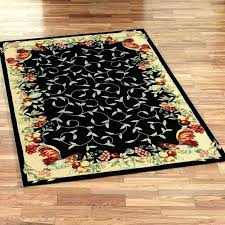 small kitchen rugs small throw rugs kitchen area rugs washable kitchen room marvelous area rugs