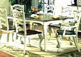 french country kitchen table french country round dining table round country dining table round french country