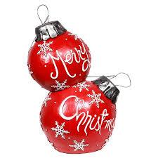 Lighted Christmas Ornaments Ball Alpine Color Changing Led Lighted Christmas Ball Ornament
