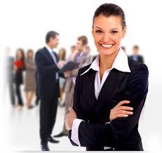 easyperfectresume free resume builder resume builder sign in
