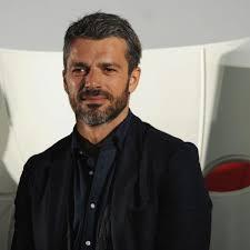 Luca Argentero presenta il docufilm su Leonardo Da Vinci e ...