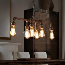 industrial style outdoor lighting. Lighting:Industrial Style Outdoor Light Fixtures Gas Gallery Bathroom Looking Pendant Lighting Design Ideas Nice Industrial A