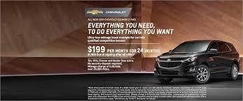 2018 chevrolet 6500xd. Contemporary Chevrolet 2018 Chevrolet Equinox Inside Chevrolet 6500xd