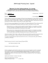 Proper Salutation For Cover Letter Spanish It Resume Business