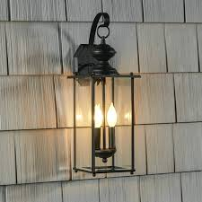 commercial exterior sconce light fixtures amberley 2 light outdoor wall lantern outdoor sconce light fixtures outdoor wall sconce light fixtures