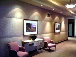 wall accent lighting. Unique Wall Ceiling Accent Lighting Projects Design Lovely  Ideas Decorations Stunning Padded Wall Panels Hotel   Inside Wall Accent Lighting H