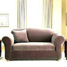 Sofa pet covers Sectional Sectional Couch Covers For Pets Couch Cover Dogs Sectional Couch Covers For Pets Pet Couch Cover Pet Sofa Covers That Stay Couch Cover Dogs Sectional Carlosmenainfo Sectional Couch Covers For Pets Couch Cover Dogs Sectional Couch