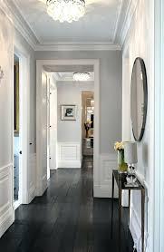 small hallway lighting ideas beautiful best ceiling lights for hallways and innovative hall ceiling light ideas