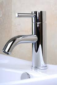 bathroom fixtures denver co. modern bathroom fixtures with bath denver co wizbabies club plans 11