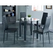Table et chaises - Achat / Vente Table et chaises pas cher - Cdiscount
