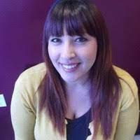 "10 ""Vanessa Riggs"" profiles | LinkedIn"