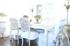 chair pads with ties chair pads with ties dining room chair pads with ties chair pads