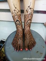 Feet Design 1000 Easy Foot Mehndi Designs Simple Feet Henna Patterns