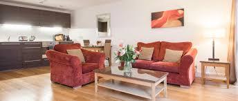 Bedroom Furniture Bristol Bristol Serviced Apartments Fully Furnished Premier Suites