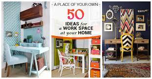best home office ideas. best home office ideas s