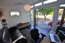 Small Picture Prefab Office Shed Shed Office Designs Stylish Design Prefab