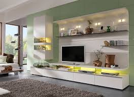 Modern Tv Wall Units Uk