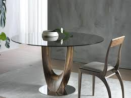 full size of glass table top protector uk sydney replacement decorating ideas kitchen engaging