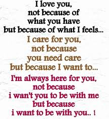 Love Quotes For My Wife Encouraging I Love My Wife Quotes And Gorgeous Quotes Hub