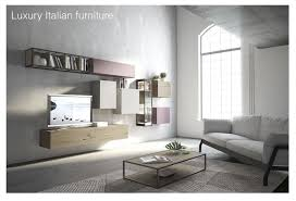 the best furniture brands. Furniture Best Brands In Usa The Office Modern Italian Sofa Pic Of O