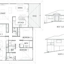 house plan elevation home elevations designs house plans plan elevation architecture kerala house plan and elevation drawings