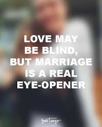 Marriage Love Quotes New 48 Love Quotes That Perfectly Sum Up Modern Marriage YourTango