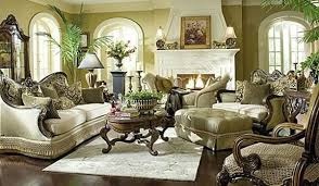 Awesome Usher In Old World Pictures Of Traditional Living Room Furniture Amazing Ideas