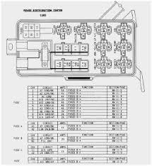 dodge ram fuse box diagram best of 98 dodge durango fuse box 98 dodge ram fuse box diagram best of 1998 dodge ram 1500 fuse box of dodge ram