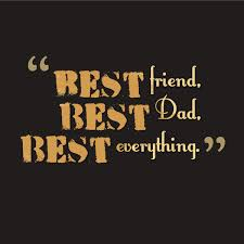 Best Dad Quotes Extraordinary The Best Quote