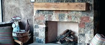 reclaimed wood fireplace mantel rustic fireplace mantle reclaimed wood fireplace mantel rough rustic fireplace mantel shelves reclaimed wood fireplace