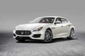 2018 maserati lease. simple lease 1  9 on 2018 maserati lease n