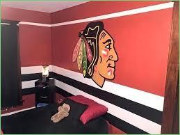 chicago blackhawks wall art bedroom decor a unique 9 best merchandise images on chicago blackhawks canvas
