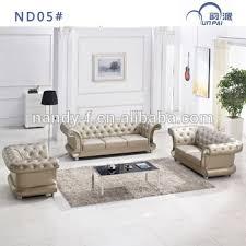 italian furniture manufacturers. Italian Furniture Manufacturers Of Crystal Sofa Set U
