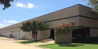 11501 11567 Hillguard Rd Dallas Tx 75243 Distribution