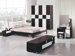 stylish bedroom furniture sets. stylish get complete bedroom furniture set and sets in simple tips to buy right o