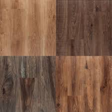 have you ever wanted hardwood floors in your kitchen bath or basement but were worried waterproof