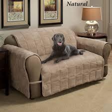 ultimate suede pet furniture sofa cover sofa