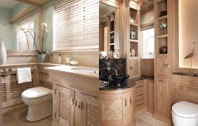 Wilko Bathroom Cabinet Luxury Bathroom Design Fitting Mark Wilkinson Furniture