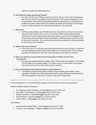 english language essay topics how to write an introduction for an essay