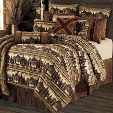 82 best bedding sets images on bed sets bedroom ideas stag rustic bedding set