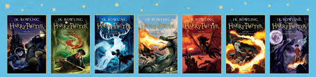 เจเค โรว์ลิ่ง เปิดโปรเจคใหม่ Harry Potter At Home นำเวทมนตร์กลับสู่บ้าน -  Major Cineplex รอบฉายเมเจอร์ รอบหนัง จองตั๋ว หนังใหม่