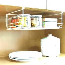 countertop storage containers counter kitchen countertop storage containers